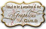 Graphicus Guild - Join Now